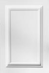 cw-sample-door-new.png